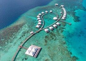 maledivy-hotel-diamonds-thudufushi-068.jpg