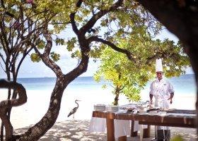 maledivy-hotel-diamonds-thudufushi-071.jpg