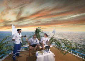 maledivy-hotel-diamonds-thudufushi-074.jpg