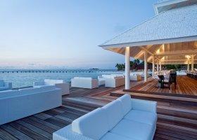 maledivy-hotel-diamonds-thudufushi-075.jpg