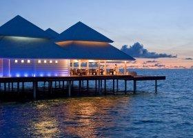 maledivy-hotel-diamonds-thudufushi-076.jpg