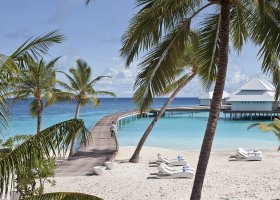 maledivy-hotel-diamonds-thudufushi-077.jpg