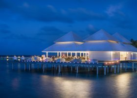 maledivy-hotel-diamonds-thudufushi-081.jpg