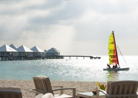 maledivy-hotel-diamonds-thudufushi-085.jpg