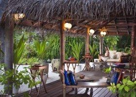 maledivy-hotel-diamonds-thudufushi-086.jpg