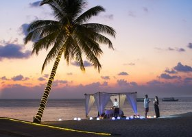 maledivy-hotel-diamonds-thudufushi-089.jpg
