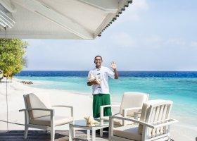 maledivy-hotel-diamonds-thudufushi-091.jpg