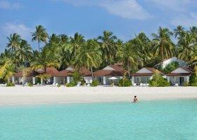 maledivy-hotel-diamonds-thudufushi-092.jpg