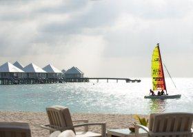 maledivy-hotel-diamonds-thudufushi-095.jpg
