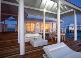 maledivy-hotel-diamonds-thudufushi-097.jpg
