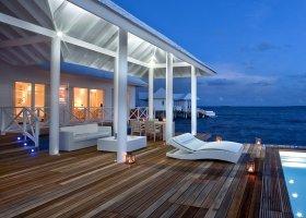 maledivy-hotel-diamonds-thudufushi-098.jpg