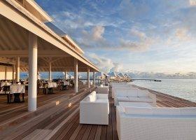 maledivy-hotel-diamonds-thudufushi-099.jpg