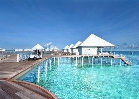 maledivy-hotel-diamonds-thudufushi-100.jpg