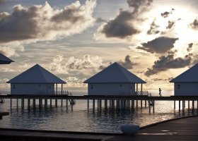 maledivy-hotel-diamonds-thudufushi-101.jpg
