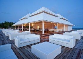 maledivy-hotel-diamonds-thudufushi-106.jpg