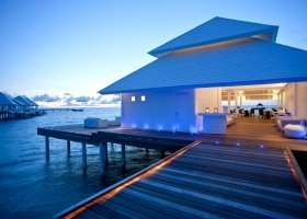 maledivy-hotel-diamonds-thudufushi-108.jpg
