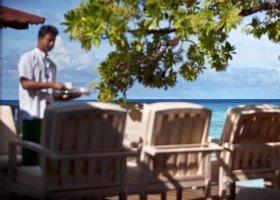 maledivy-hotel-diamonds-thudufushi-110.jpg