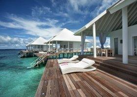 maledivy-hotel-diamonds-thudufushi-112.jpg