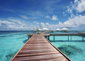 maledivy-hotel-diamonds-thudufushi-113.jpg