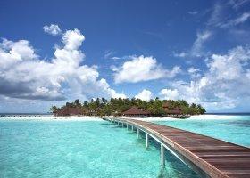 maledivy-hotel-diamonds-thudufushi-114.jpg