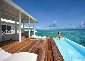 maledivy-hotel-diamonds-thudufushi-115.jpg