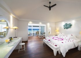 maledivy-hotel-diamonds-thudufushi-117.jpg