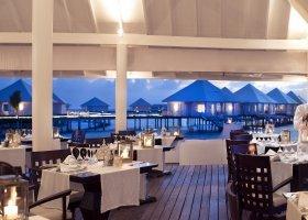 maledivy-hotel-diamonds-thudufushi-118.jpg