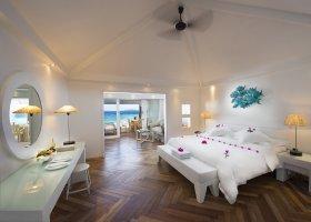maledivy-hotel-diamonds-thudufushi-120.jpg