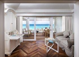 maledivy-hotel-diamonds-thudufushi-121.jpg