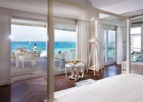 maledivy-hotel-diamonds-thudufushi-122.jpg