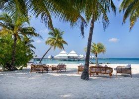 maledivy-hotel-diamonds-thudufushi-123.jpg