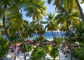 maledivy-hotel-diamonds-thudufushi-124.jpg