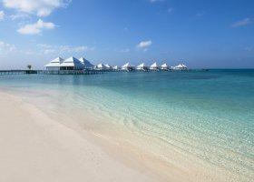 maledivy-hotel-diamonds-thudufushi-125.jpg