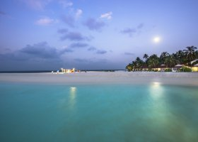 maledivy-hotel-diamonds-thudufushi-126.jpg