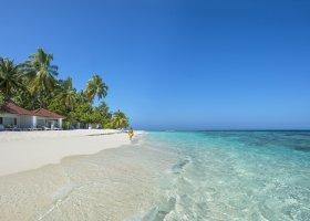 maledivy-hotel-diamonds-thudufushi-127.jpg
