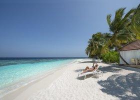 maledivy-hotel-diamonds-thudufushi-128.jpg