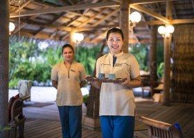 maledivy-hotel-diamonds-thudufushi-133.jpg