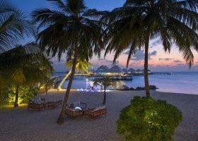 maledivy-hotel-diamonds-thudufushi-135.jpg