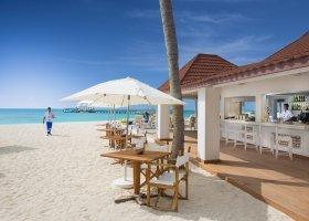maledivy-hotel-diamonds-thudufushi-136.jpg