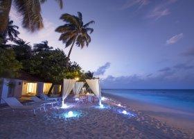maledivy-hotel-diamonds-thudufushi-137.jpg