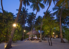 maledivy-hotel-diamonds-thudufushi-140.jpg