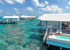 maledivy-hotel-diamonds-thudufushi-144.jpg