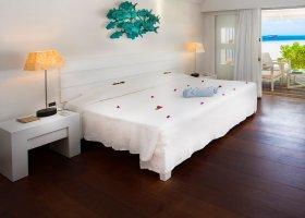 maledivy-hotel-diamonds-thudufushi-146.jpg
