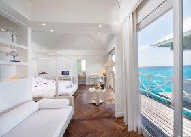 maledivy-hotel-diamonds-thudufushi-147.jpg
