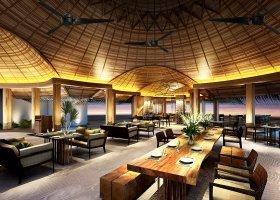 maledivy-hotel-dusit-thani-maldives-152.jpg