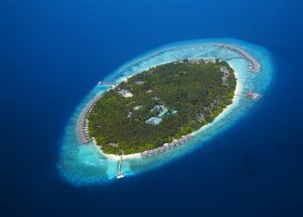 maledivy-hotel-dusit-thani-maldives-232.jpg