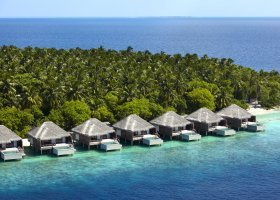 maledivy-hotel-dusit-thani-maldives-233.jpg