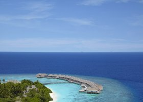 maledivy-hotel-dusit-thani-maldives-234.jpg