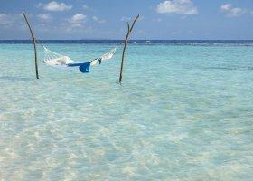 maledivy-hotel-dusit-thani-maldives-235.jpg