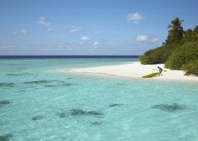 maledivy-hotel-dusit-thani-maldives-238.jpg